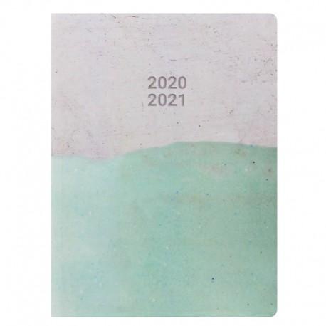 Ceramica A5 20/21 V/U, Aqua