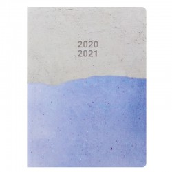 Ceramica A5 20/21 V/U, Blue