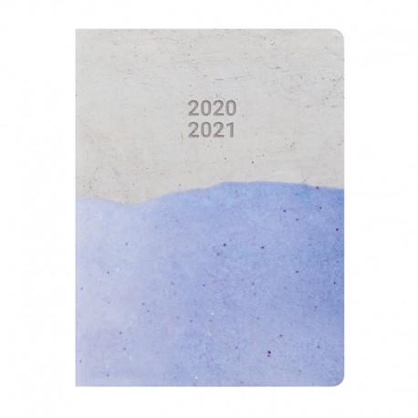 Ceramica A6 20/21 V/U, Blue