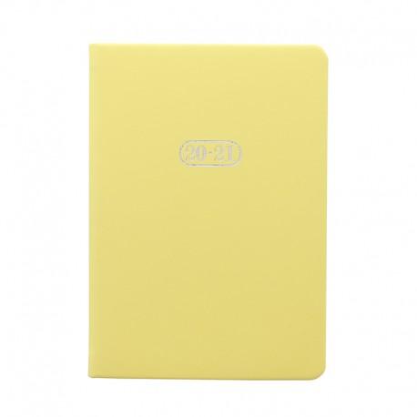 Pastel A6 20/21 V/U, Lemon