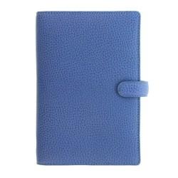 Finsbury Per, Vista Blue