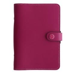 The Original Pocket, Raspberry