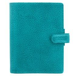 Finsbury Pocket, Aqua
