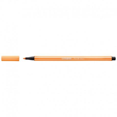 STABILO Pen 68 Neonorange
