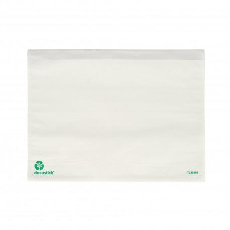 Packsedel Papper C5 UT, 1000st