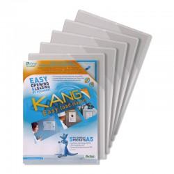 Kang Magnetficka A5x5, Easy