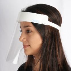 CANDOR visir, CE certified