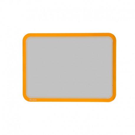 Magneto Självh. A4x2, Orange