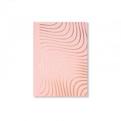 KOZO Sticky Set, Dusty Pink