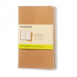 Cahier Journal P, Pkt, Kraft
