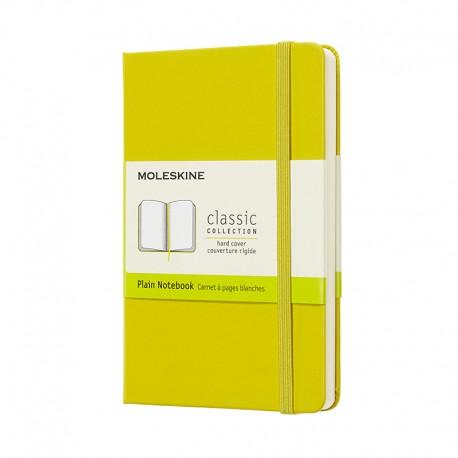 Classic hard P, Pkt, Yellow