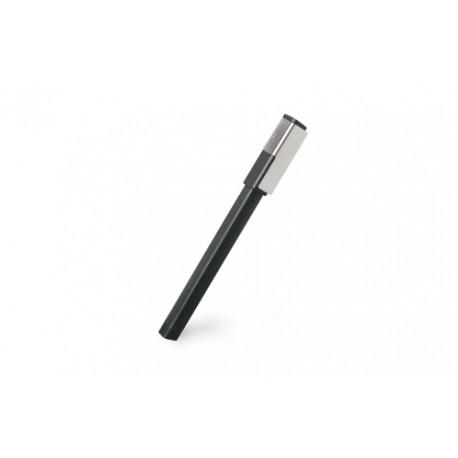 Roller Pen Plus 0,7 Black