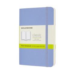 Classic soft, P, Pkt, Hyd.Blue