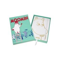 Limited Moomin, R,L,CLT