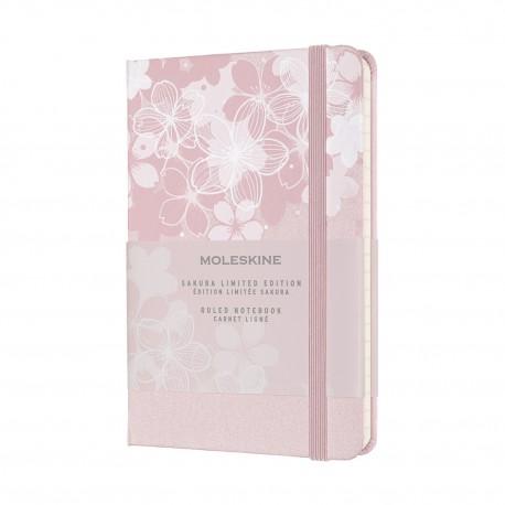 Limited Edit, Sakura, R, Pkt